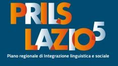 cpia1-prils-lazio-5
