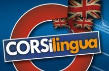 Corsi di Lingue Inglese