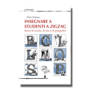zigzag_cover-sito-1