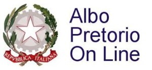albo_pretorio-on-line