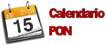 calendario-pon-cpia1