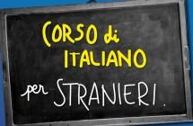 corso-italiano-per-stranieri