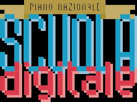 logo_scuola_digitale2