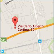mappa-strada-cortina