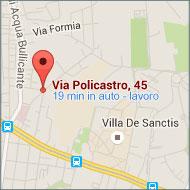 mappa-strada-policastro
