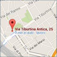 mappa-strada-tiburtina