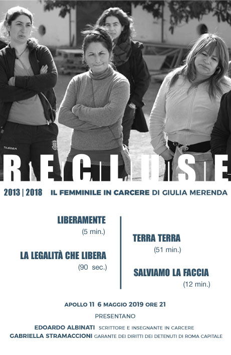 recluse_l_apollo-5