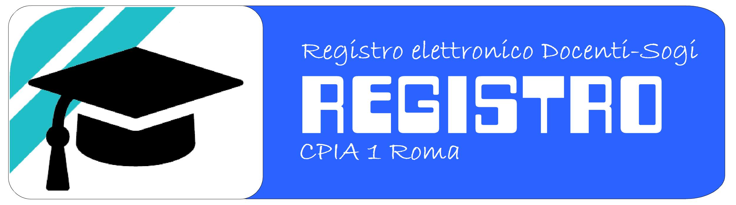 registrosogicpia1